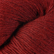Berroco Redwood Mix Ultra Alpaca Yarn (4 - Medium)