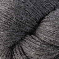 Berroco Salt & Pepper Ultra Alpaca Yarn (4 - Medium)