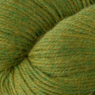 Berroco Pea Soup Mix Ultra Alpaca Yarn (4 - Medium)