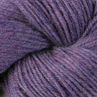 Berroco Lavender Mix Ultra Alpaca Yarn (4 - Medium)