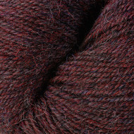 Berroco Lobster Mix Ultra Alpaca Yarn (4 - Medium)