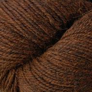 Berroco Potting Soil Mix Ultra Alpaca Yarn (4 - Medium)