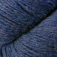 Berroco Denim Mix Ultra Alpaca Yarn (4 - Medium)