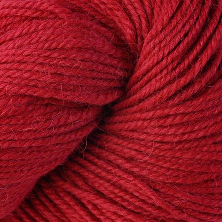 Berroco Cardinal Ultra Alpaca Yarn (4 - Medium)