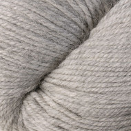 Berroco Moonshadow Ultra Alpaca Yarn (4 - Medium)
