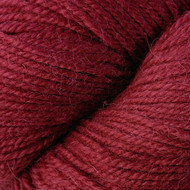 Berroco Chianti Ultra Alpaca Yarn (4 - Medium)