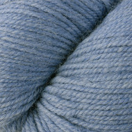 Berroco Stone Washed Mix Ultra Alpaca Yarn (4 - Medium)