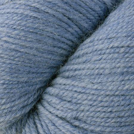Berroco Stone Washed Mix Ultra Alpaca Yarn (4 - Medium)