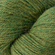 Berroco Irwyn Green Mix Ultra Alpaca Yarn (4 - Medium)