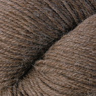 Berroco Buckwheat Ultra Alpaca Yarn (4 - Medium)