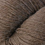 Berroco Buckwheat Ultra Alpaca Yarn (4 - Medium)