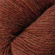 Berroco Mahogany Mix Ultra Alpaca Yarn (4 - Medium)