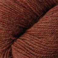 Berroco Mahogany Mix Ultra Alpaca Yarn (4 - Medium)