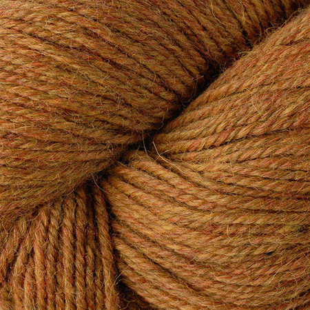 Berroco Tiger's Eye Mix Ultra Alpaca Yarn (4 - Medium)