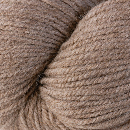 Berroco Steel Cut Oats Ultra Alpaca Yarn (4 - Medium)