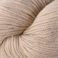 Berroco Couscous Ultra Alpaca Yarn (4 - Medium)