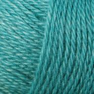 Berroco Tidal Folio Yarn (3 - Light)