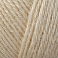 Berroco Orr Folio Yarn (3 - Light)