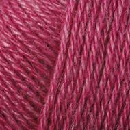 Berroco Bayberry Folio Yarn (3 - Light)