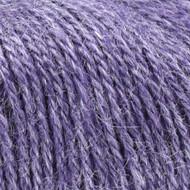 Berroco Purple Mountain Folio Yarn (3 - Light)