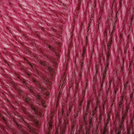 Berroco Bayberry Folio Yarn (3 - Light)