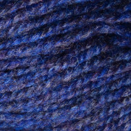 Briggs & Little Quoddy Blue Regal Yarn (4 - Medium)