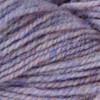 Briggs & Little Fundy Fog Regal Yarn (4 - Medium)