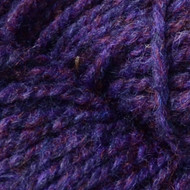Briggs & Little Plum Regal Yarn (4 - Medium)