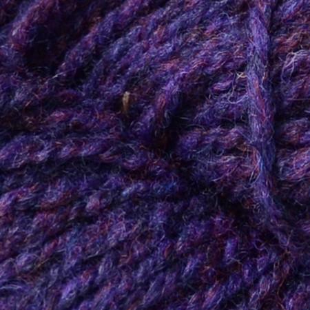 Briggs & Little Plum Regal Yarn (4 - Medium)