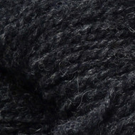 Briggs & Little Dark Grey Regal Yarn (4 - Medium)