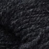 Briggs & Little Dark Grey Regal Yarn (4 - Medium)