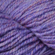 Briggs & Little Lilac Regal Yarn (4 - Medium)