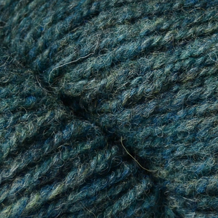 Briggs & Little Fir Green Regal Yarn (4 - Medium)