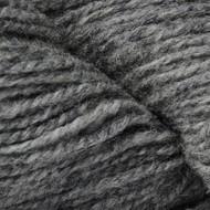 Briggs & Little Light Grey Regal Yarn (4 - Medium)