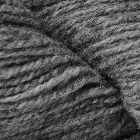 Briggs & Little Light Grey Regal Yarn (4 - Medium)