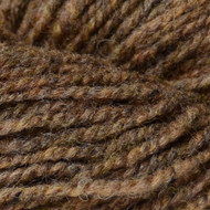 Briggs & Little Forest Brown Regal Yarn (4 - Medium)