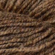 Briggs & Little Forest Brown Regal Yarn (4 - Medium)