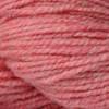 Briggs & Little Briar Rose Regal Yarn (4 - Medium)
