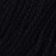 Briggs & Little Black Regal Yarn (4 - Medium)