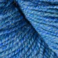 Briggs & Little Turquoise Regal Yarn (4 - Medium)
