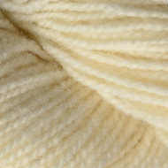 Briggs & Little Washed White Regal Yarn (4 - Medium)