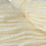 Briggs & Little Bleached White Regal Yarn (4 - Medium)