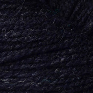 Briggs & Little Midnight Blue Regal Yarn (4 - Medium)