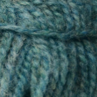 Briggs & Little Sage Regal Yarn (4 - Medium)