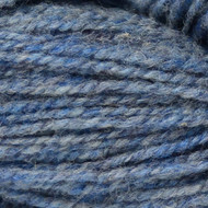 Briggs & Little Horizon Blue Regal Yarn (4 - Medium)