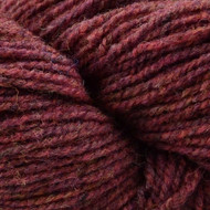 Briggs & Little Red Bwo Regal Yarn (4 - Medium)
