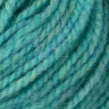 Briggs & Little Meadow Green Regal Yarn (4 - Medium)