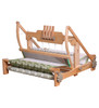 "Ashford Table Loom 4 Shaft 61cm/24"""