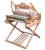 "Ashford Table Loom 4 Shaft 80cm/32"""
