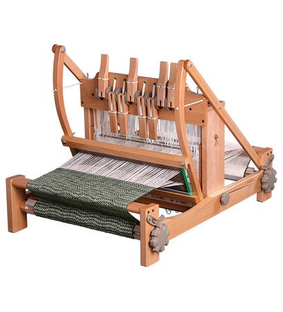 "Ashford Table Loom 8 Shaft 61cm/24"""